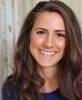Emily-About-Headshot