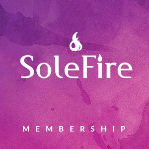 SoleFire Membership