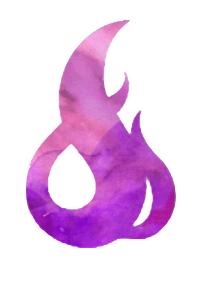 solefire-logo-web-5-lone-flame