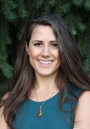 Emily Pruitt Sidebar Bio